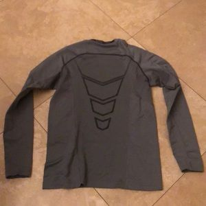 Nike Shirts - 💙Mens Nike Pro Dry fit 💙